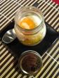 Potito de Tortilla