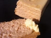 Pastel de Bonito