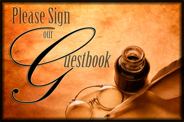 guestbook_image
