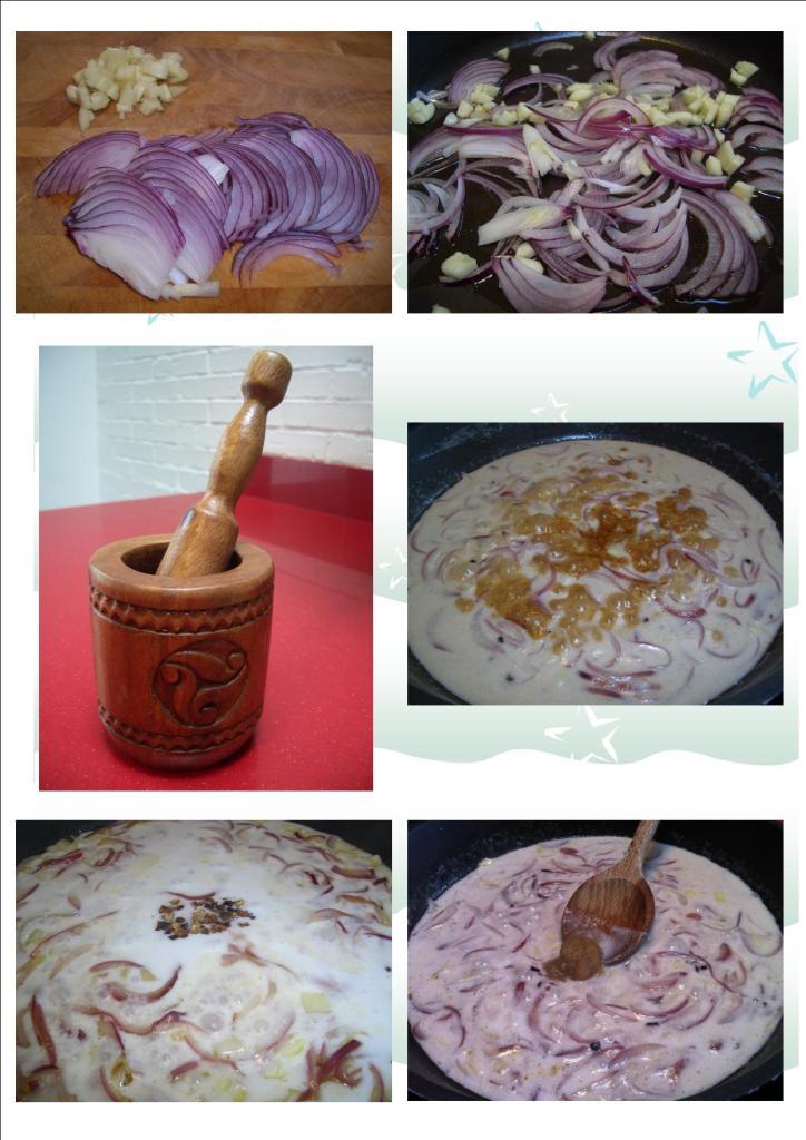 Sopa coco1