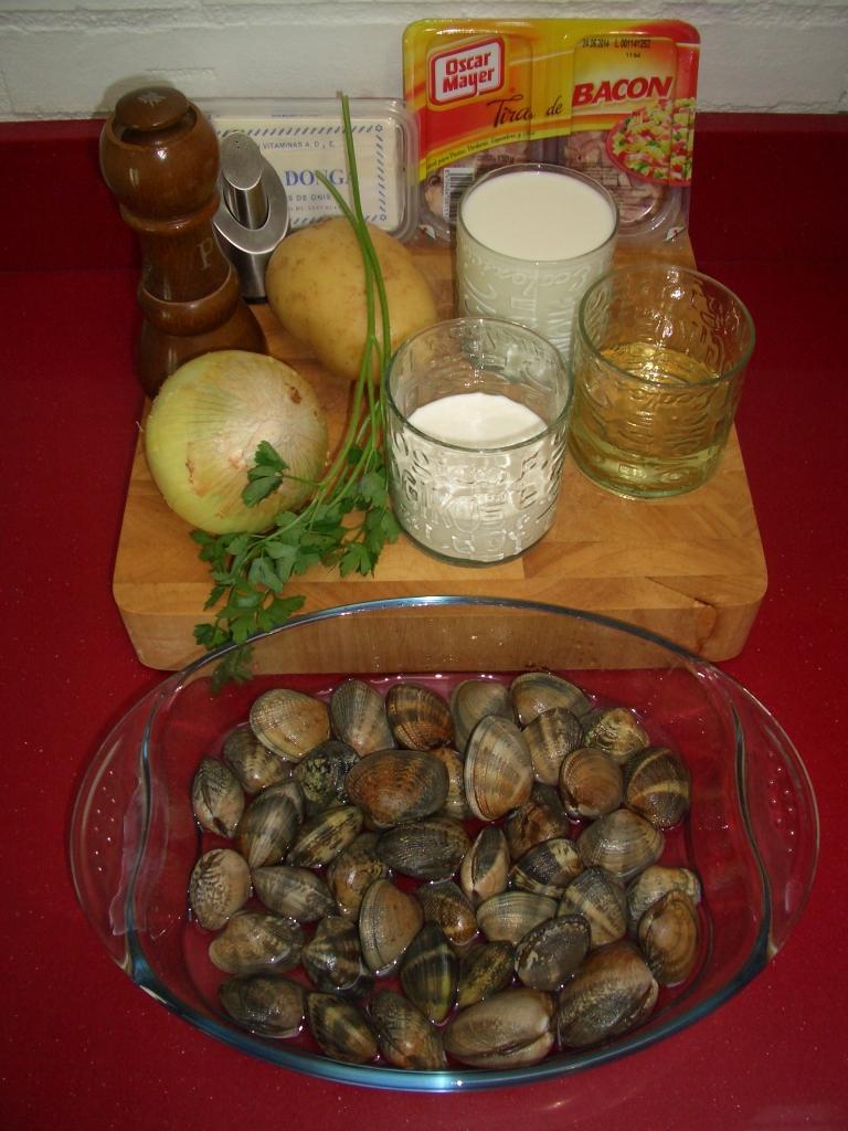 clam_chowder_ingredientes