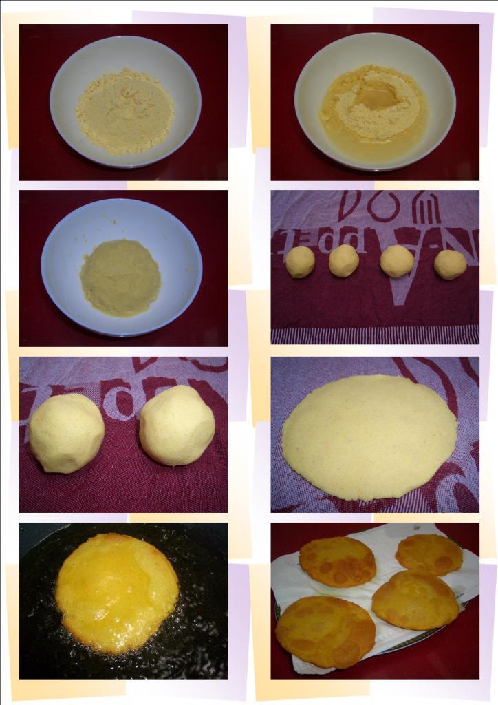 Tortos