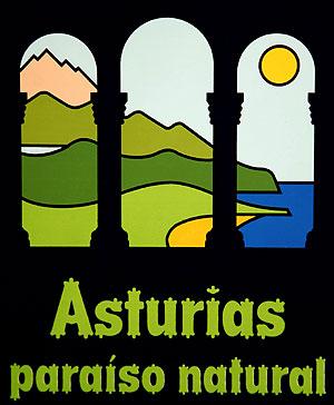 asturias-paraiso-natural