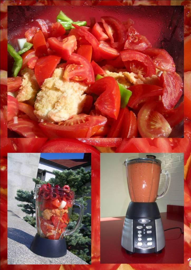 Gazpacho de Cerezas2