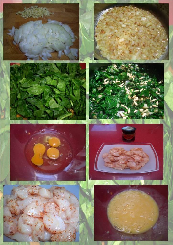 Tarta Espinacas1
