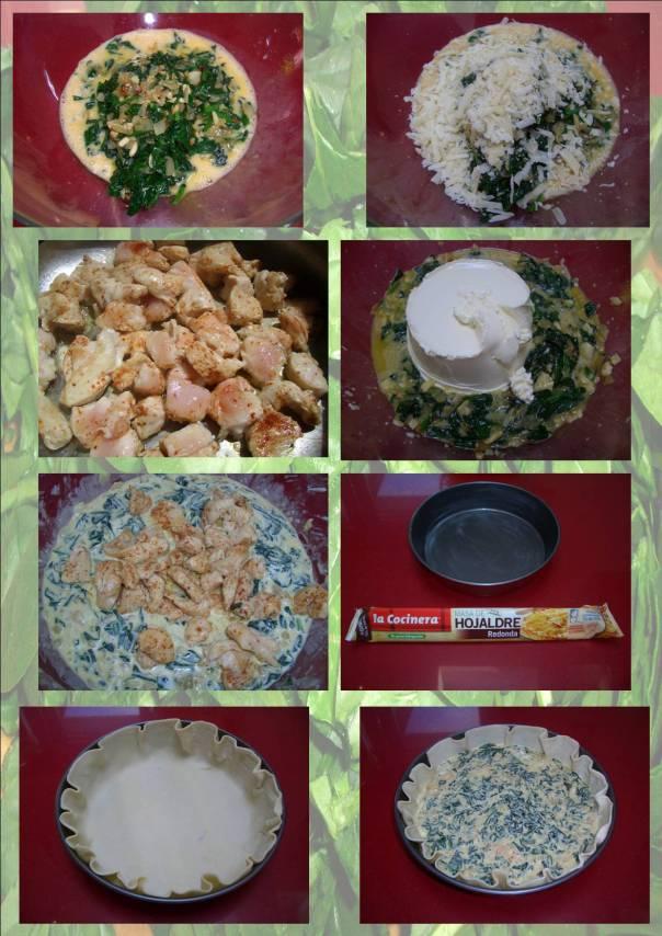 Tarta Espinacas2