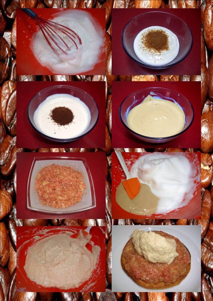 Torta de Brevas