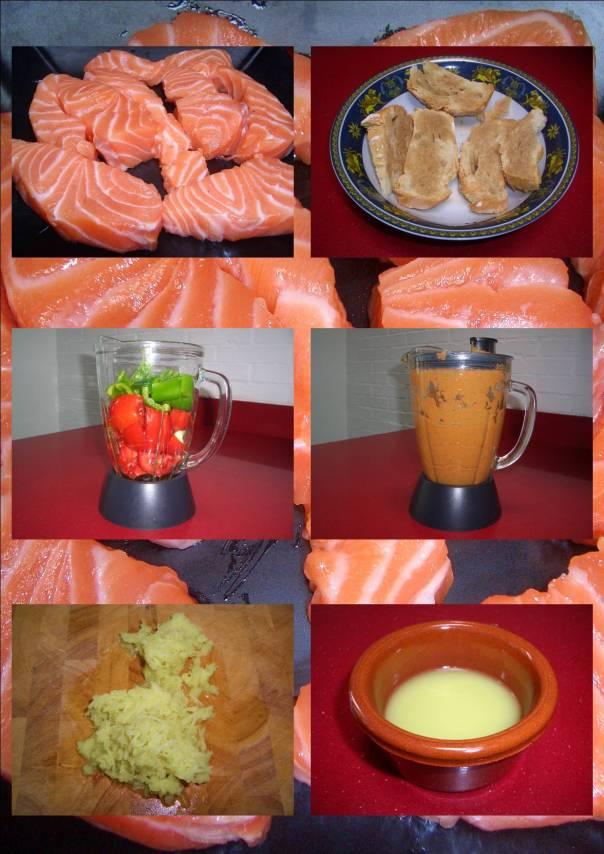 Tartar Salmon1