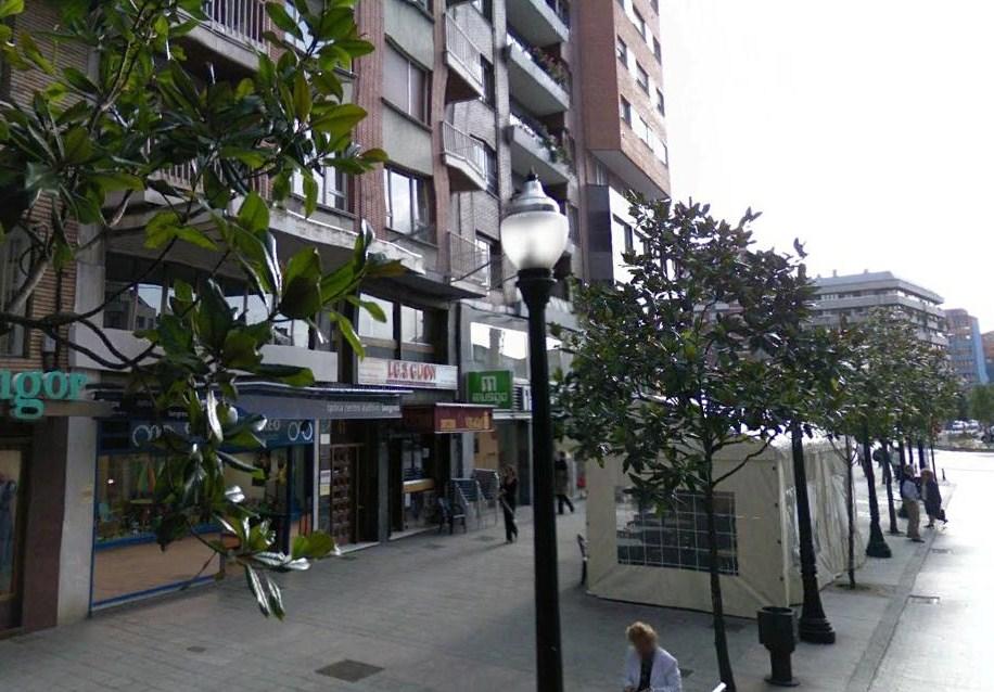 Villagras