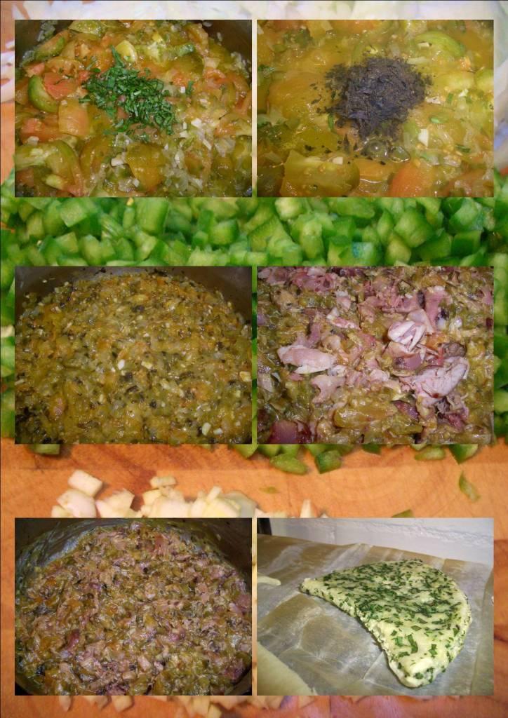 Empanada Verde2