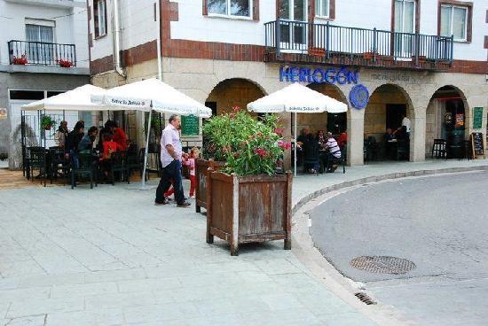 restaurante-herlogon