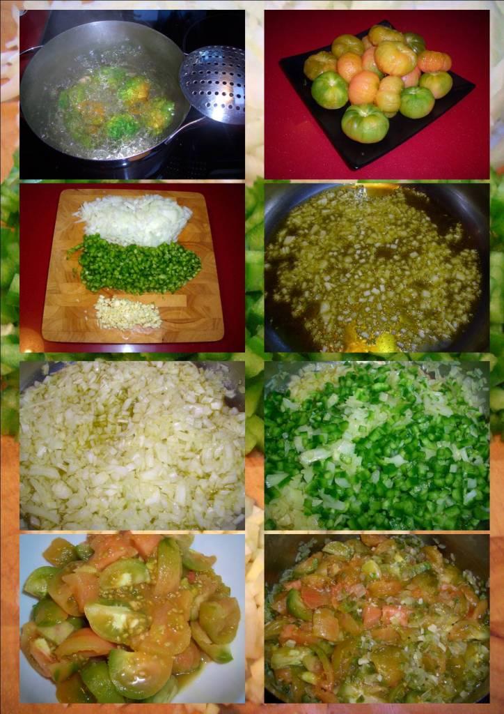 Salsa Tomate Verde1