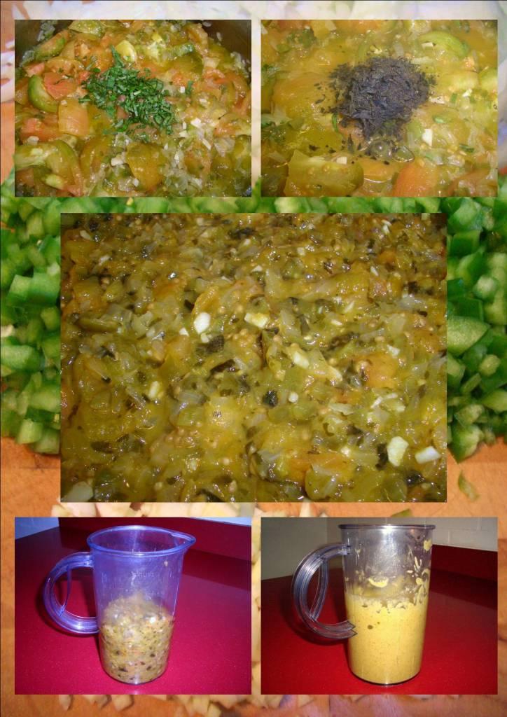 Salsa Tomate Verde2