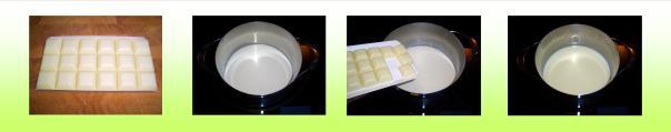Sopa choco blanco1