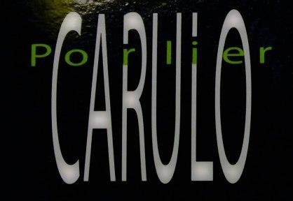 Carulo