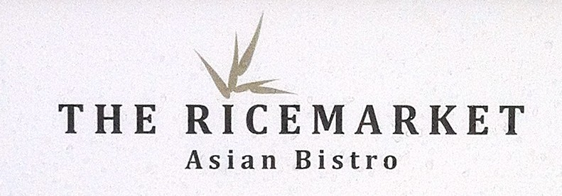The Ricemarket