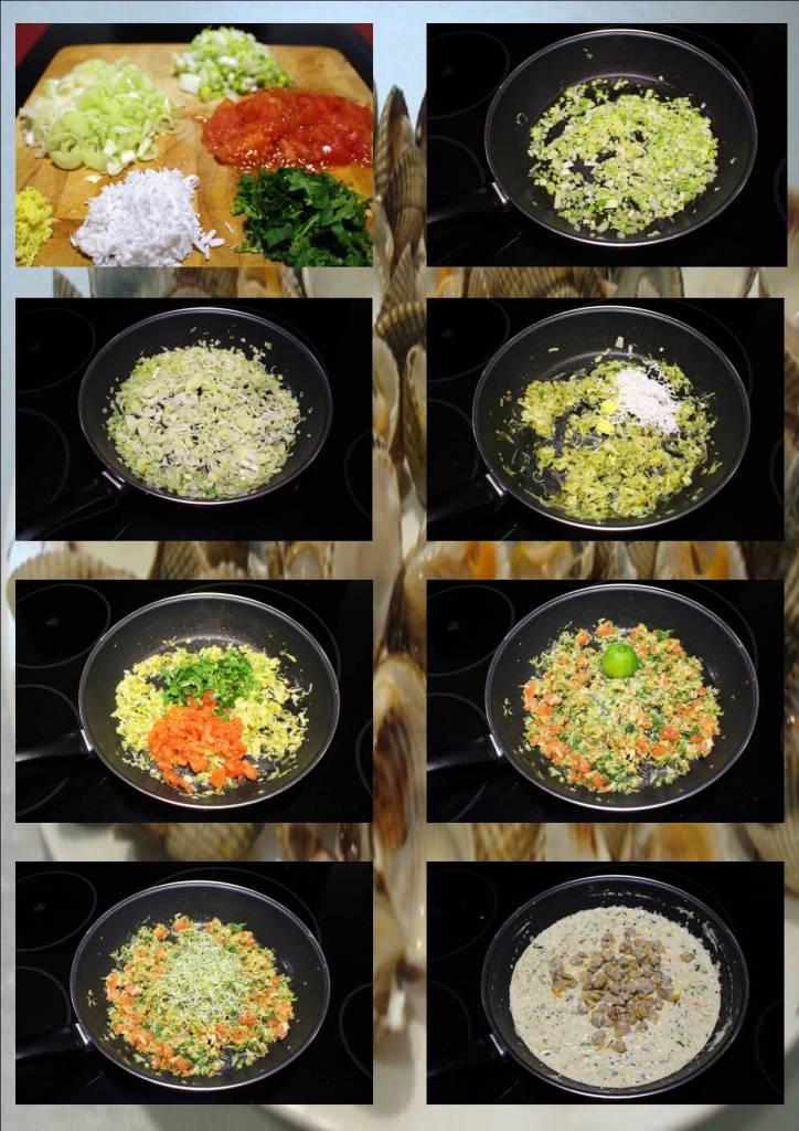 Noodles con Berberechos1
