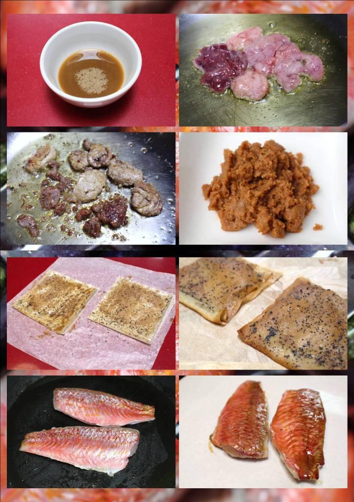 Salmonetes2
