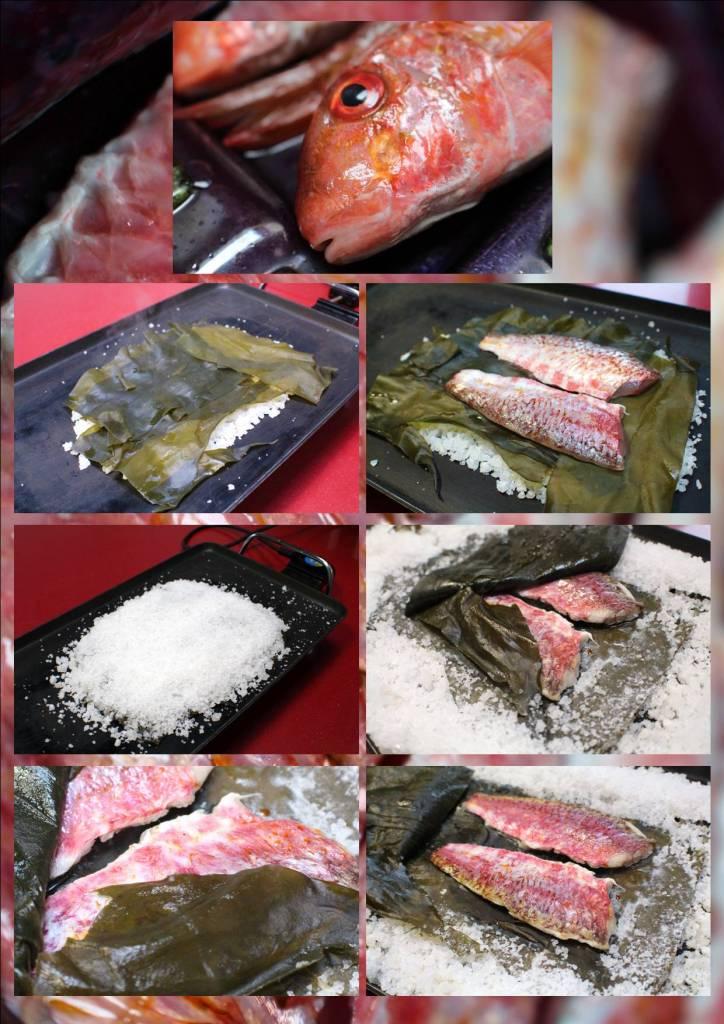 Salmonetes3
