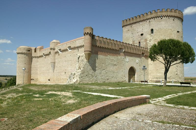 arevalo-castillo-2