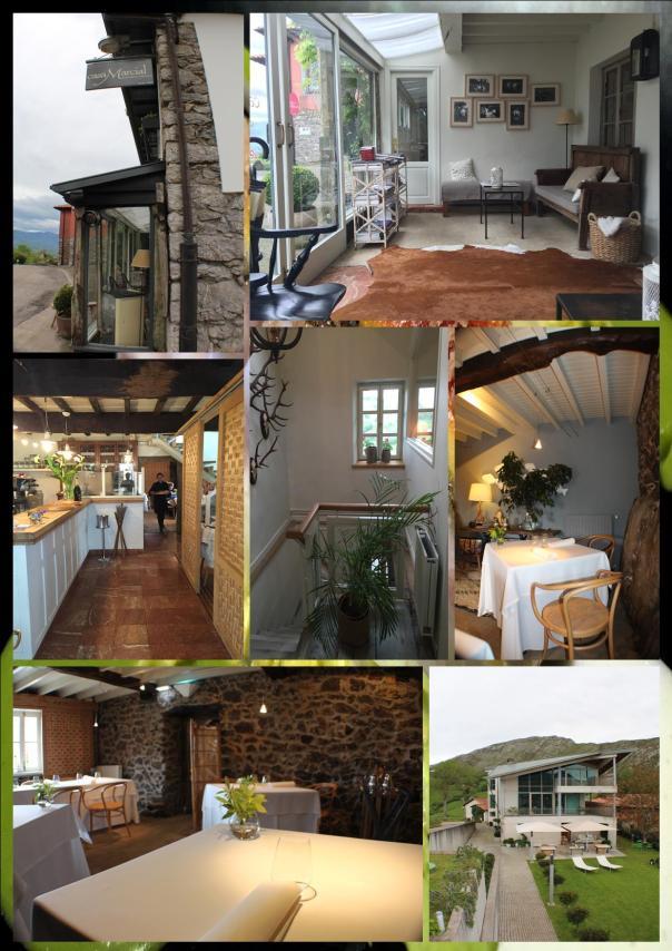 Casa Marcial1
