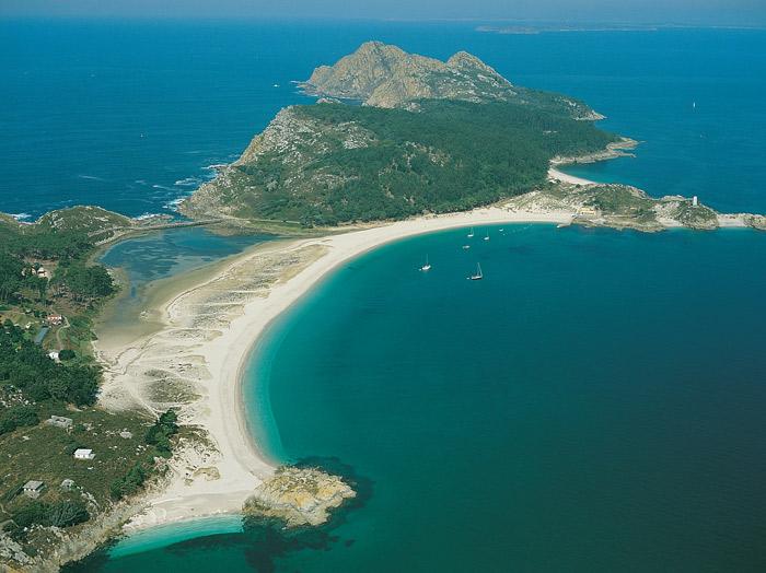 Playa-de-Rodas-y-Lagoa-dos-Nenos