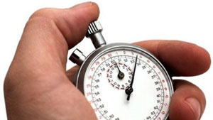 cronometro1