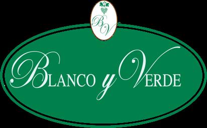 Blanco y Negro Logo Final OK