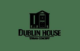 dublin-house