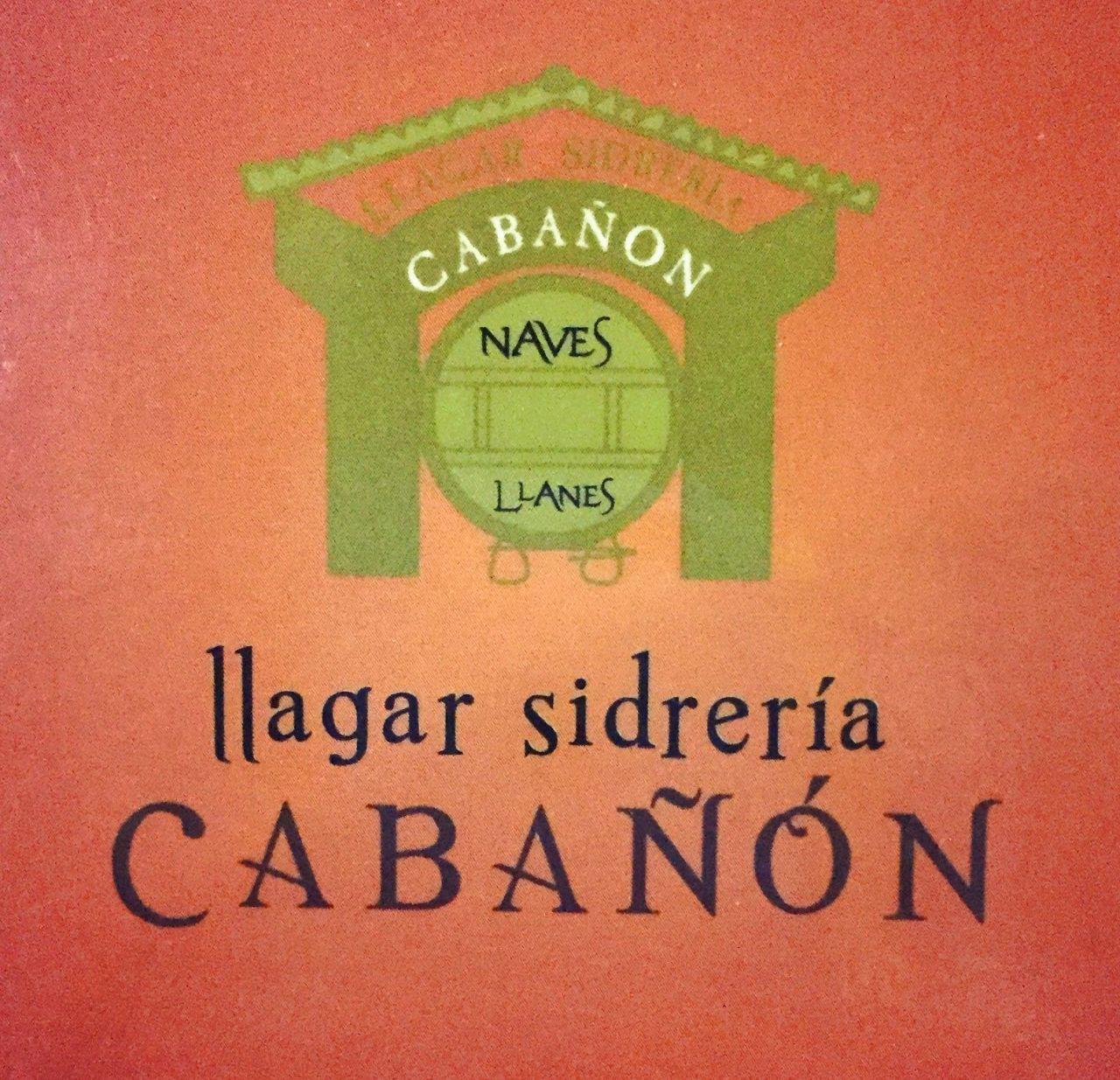 Cabañón