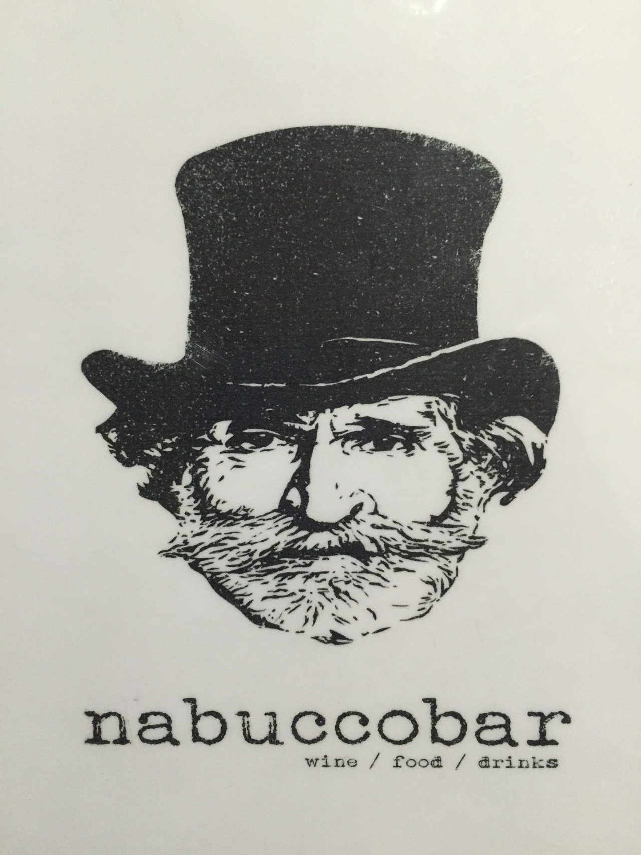 Nabucco Bar