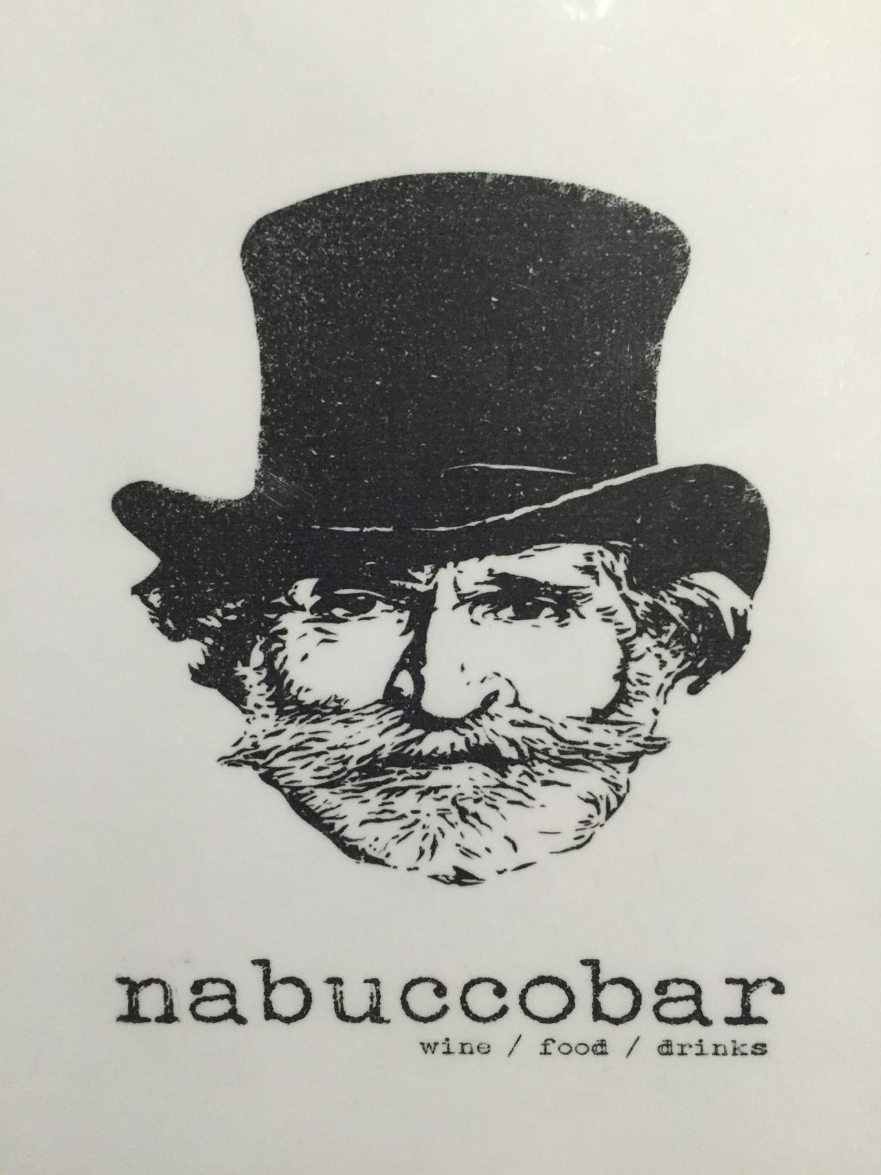 Nabucco Bar