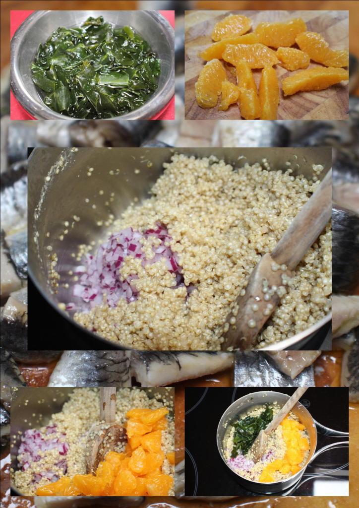Ensalada Quinoa1