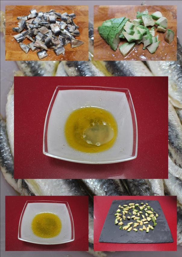 Ensalada Quinoa2