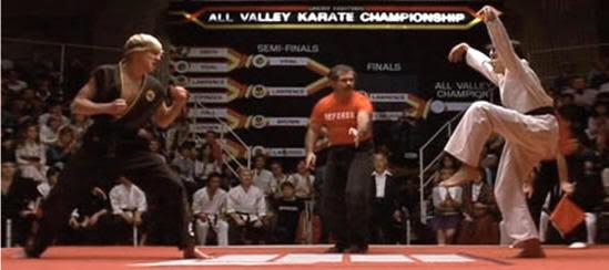 karatekid01