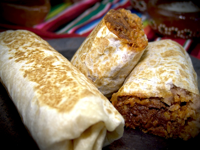 burritos_de_adobada