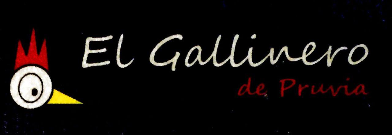 El Gallinero dePruvia