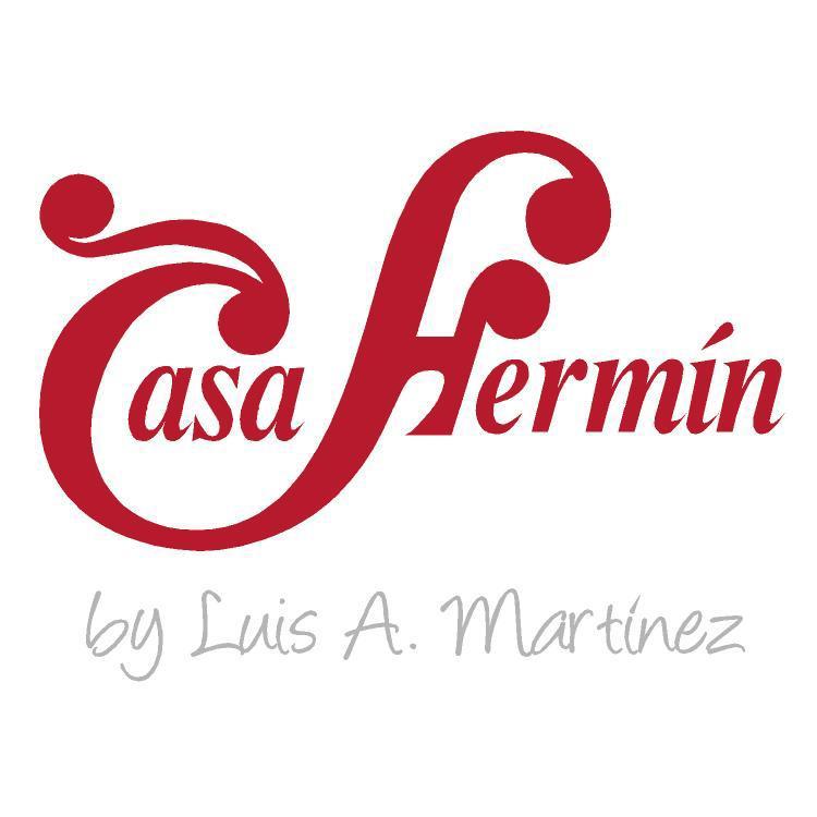 Casa Fermín
