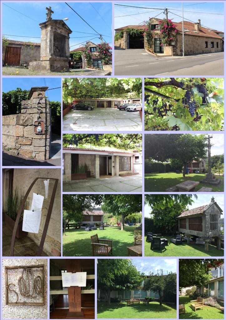 Casa Solla1