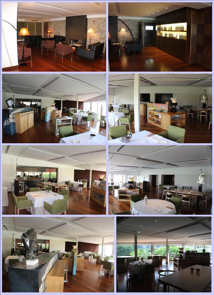 Casa Solla2