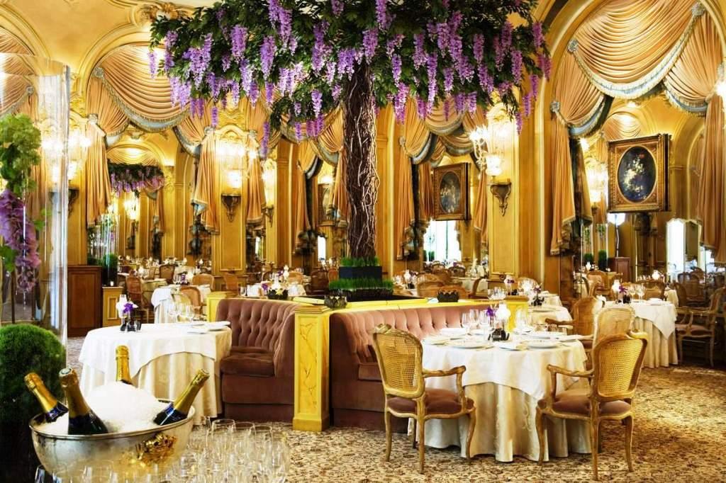L_Espandon_Restaurante_Ritz_de_Paris