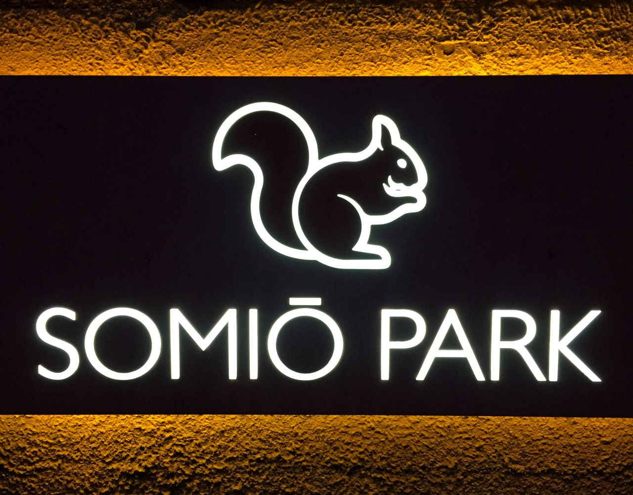 Somió Park