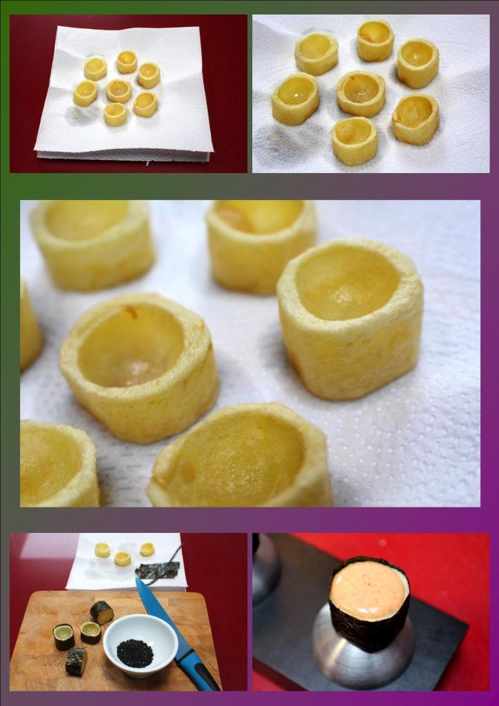 Patatas Bravas Samurai1