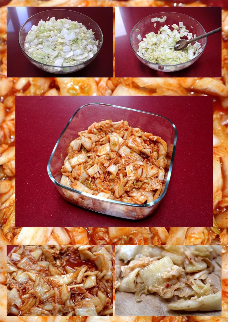Kimchee1