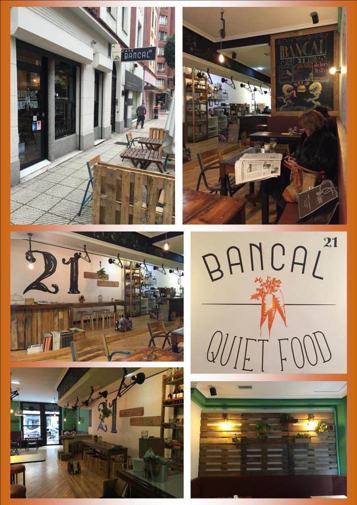 Bancal21