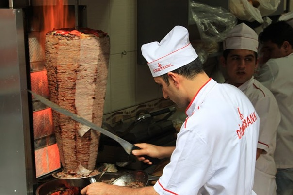 kebab_estambul