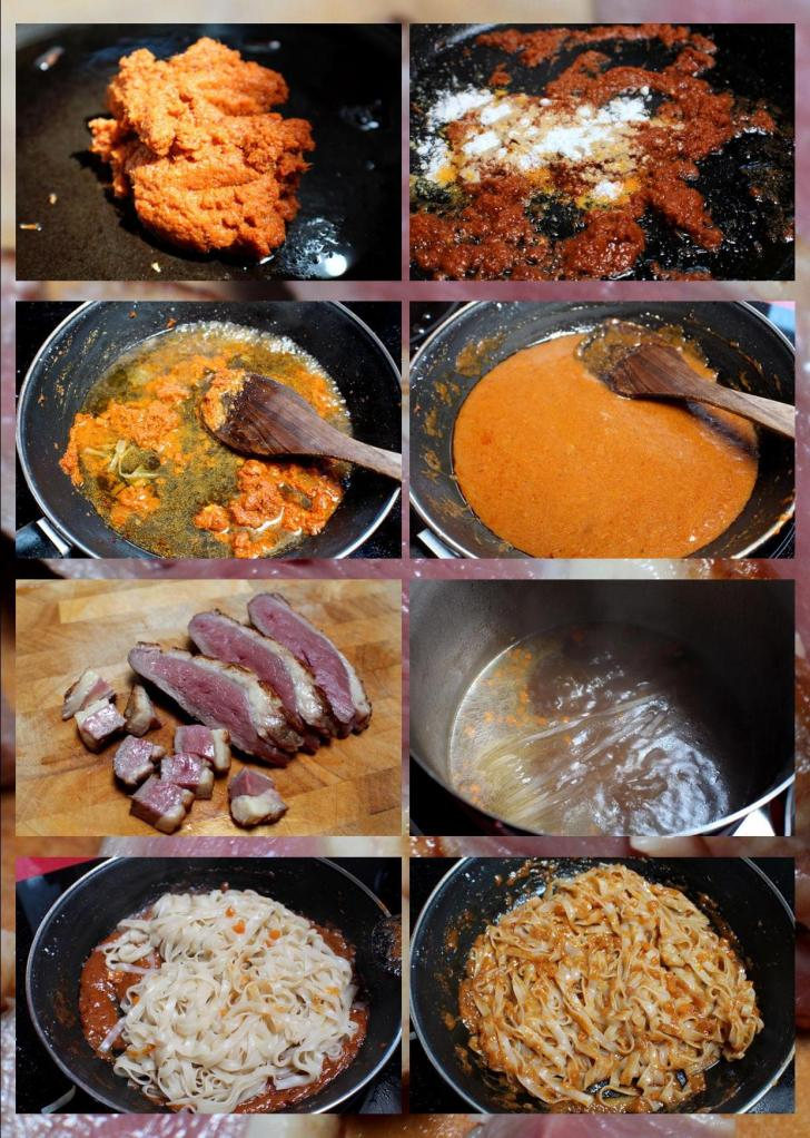 Noodles Pato1