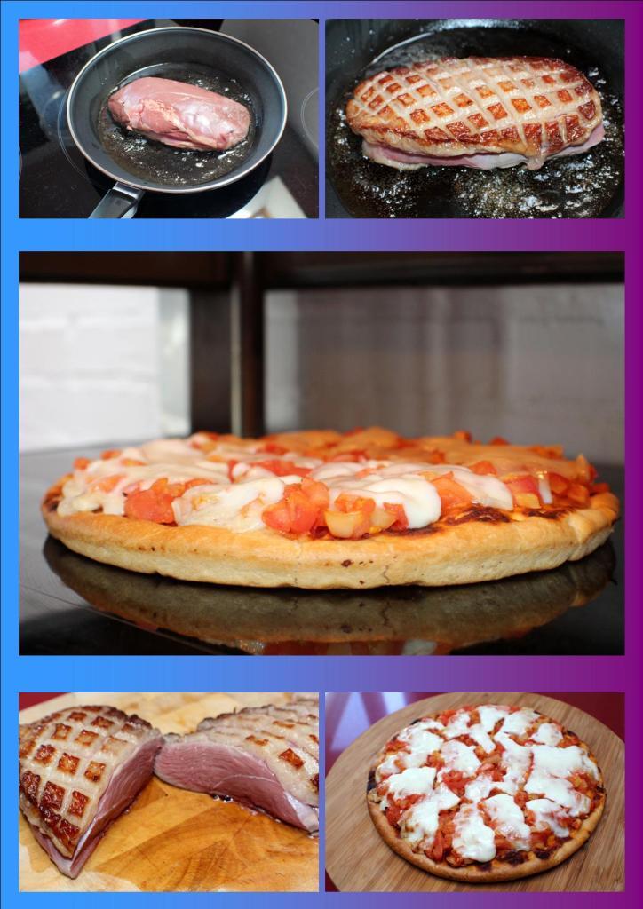 Pizza Pato1