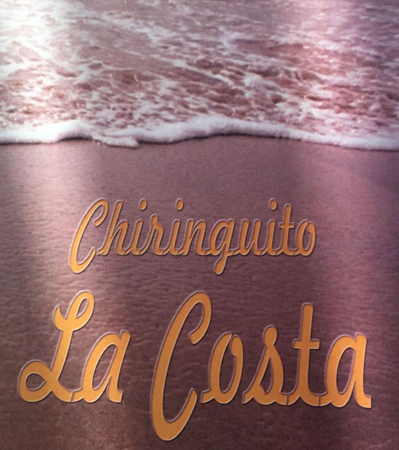 Chiringuito La Costa