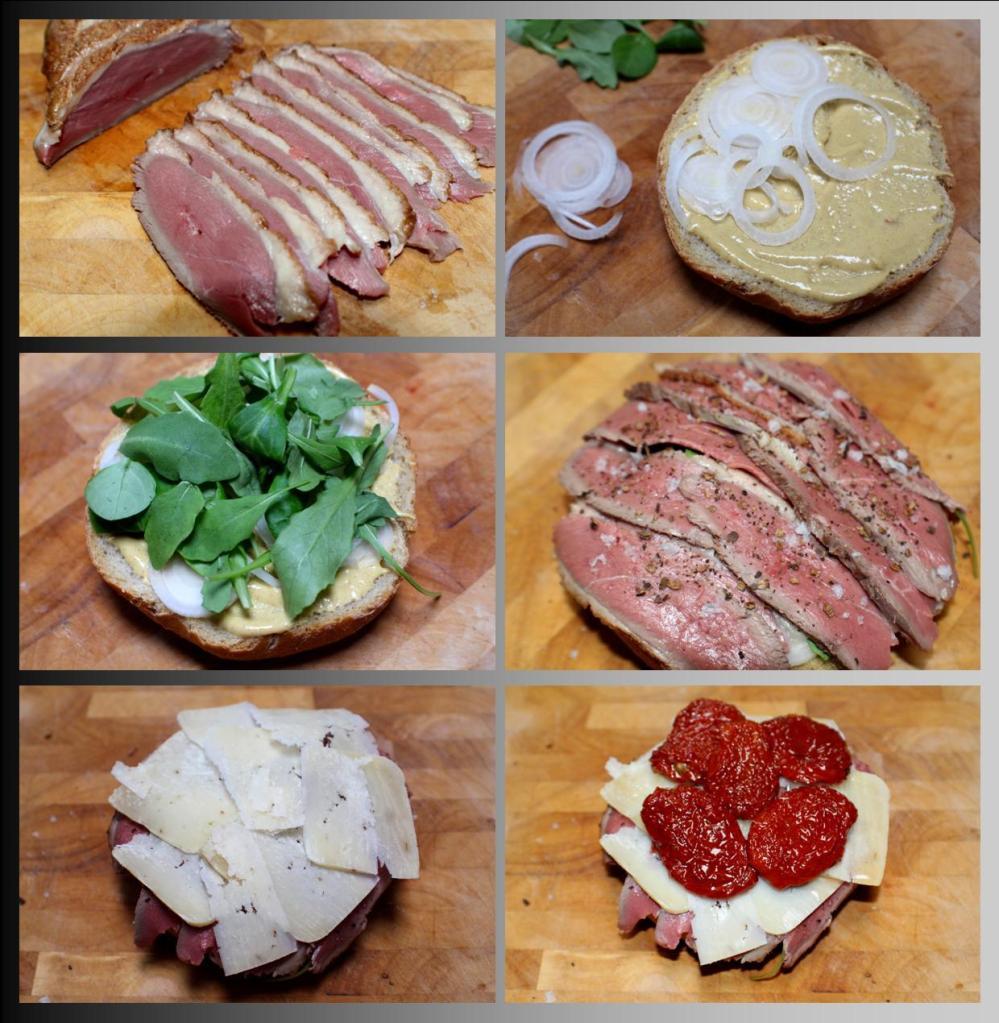 Sandwich de Pato1